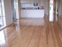 Fake Timber Flooring timber flooring malaysia | uniquely as nature wood