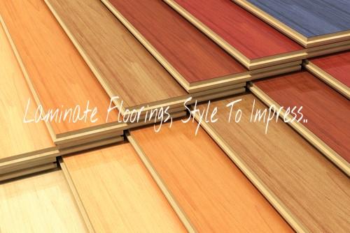 Laminate floor malaysia best laminate floor solution for Laminate flooring techniques