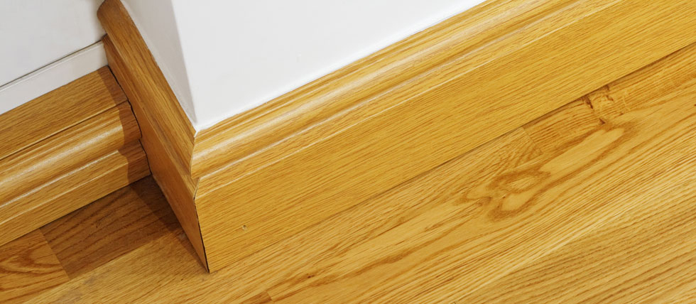 Floor Skirting Malaysia Not Merely Baseboard But For Design